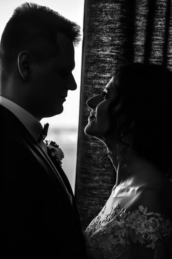 Весілля Ігор Оля - фото №46
