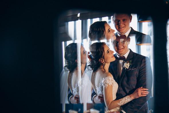 Весілля Ігор Оля - фото №45