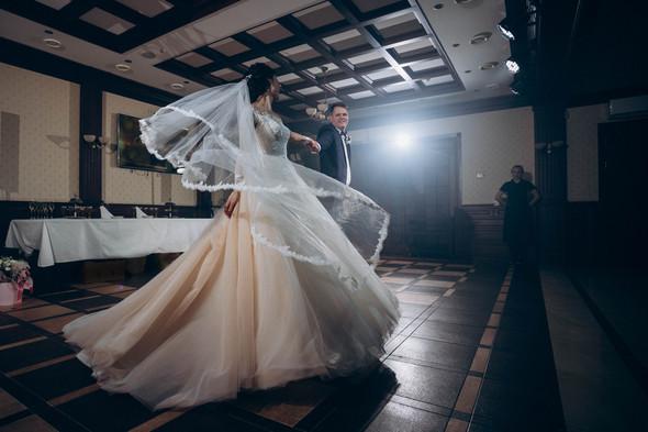 Весілля Ігор Оля - фото №75