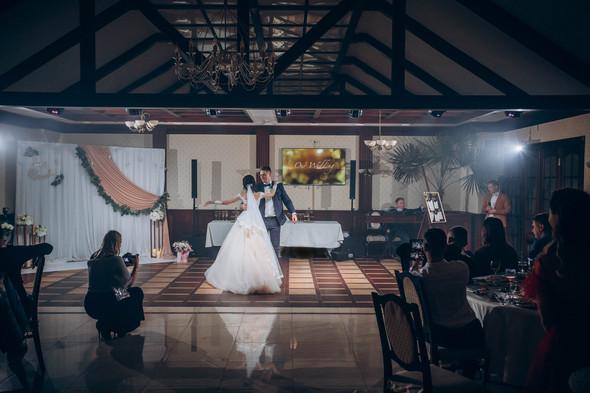 Весілля Ігор Оля - фото №76