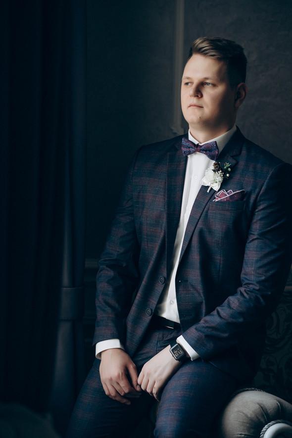 Весілля Ігор Оля - фото №17