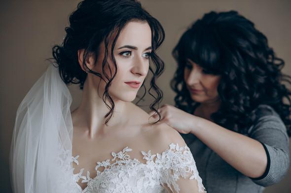 Весілля Ігор Оля - фото №10