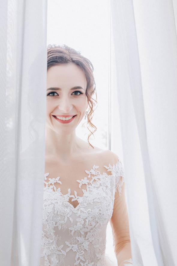 Весілля Ігор Оля - фото №12