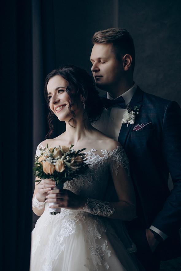 Весілля Ігор Оля - фото №18