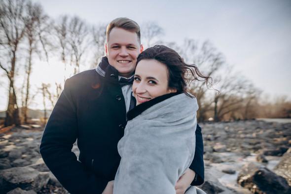 Весілля Ігор Оля - фото №57