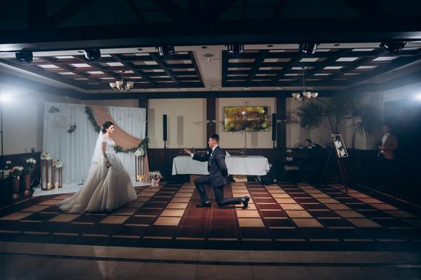 Весілля Ігор Оля - фото №71
