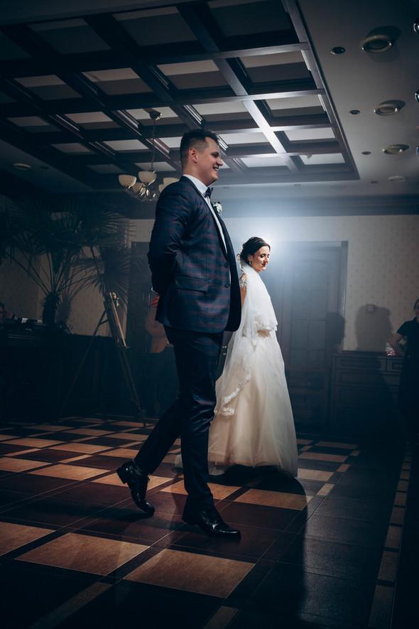 Весілля Ігор Оля - фото №74