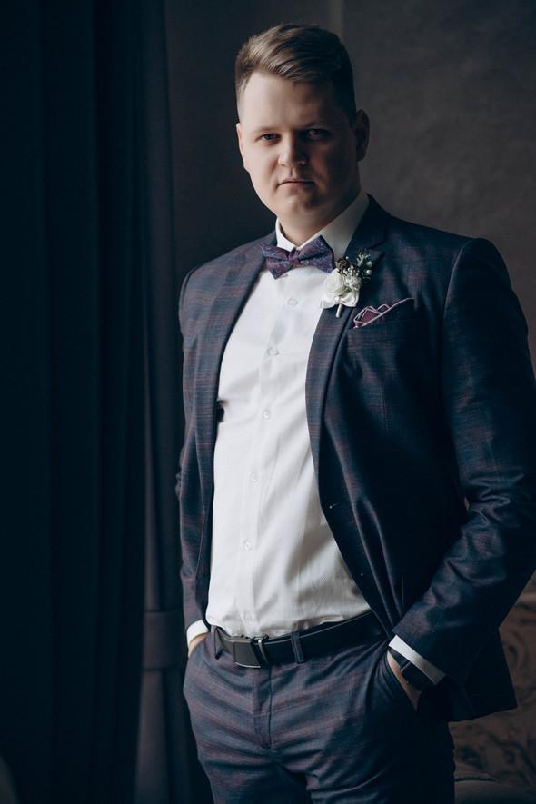 Весілля Ігор Оля - фото №19