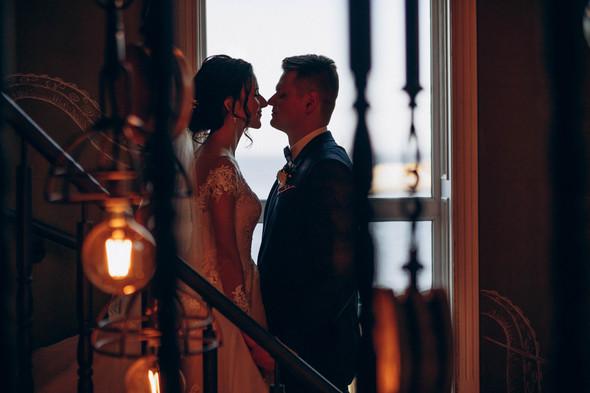 Весілля Ігор Оля - фото №33