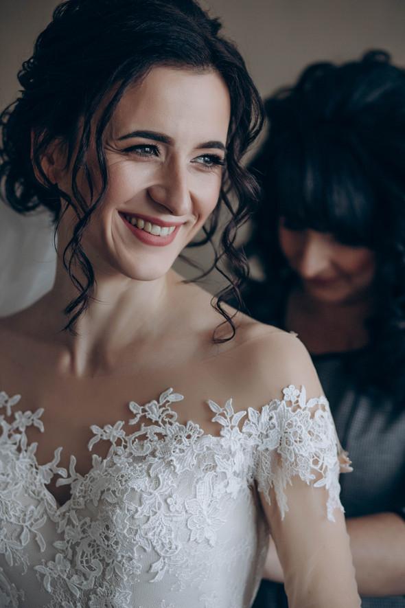 Весілля Ігор Оля - фото №7