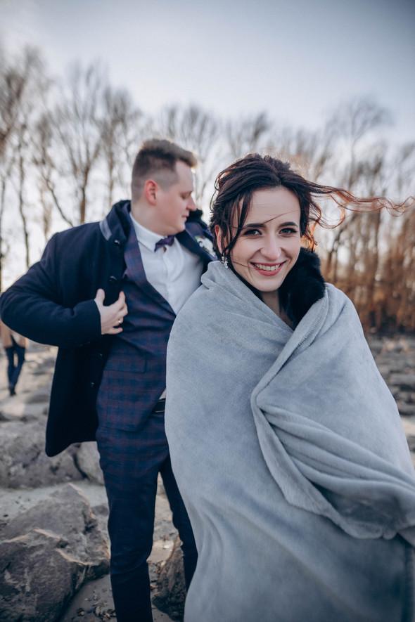 Весілля Ігор Оля - фото №56