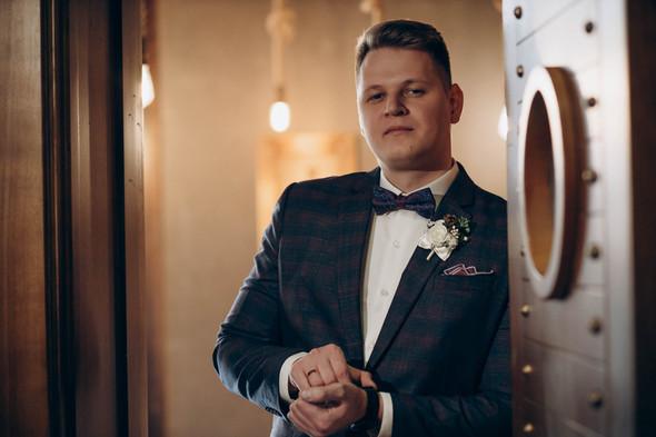 Весілля Ігор Оля - фото №40