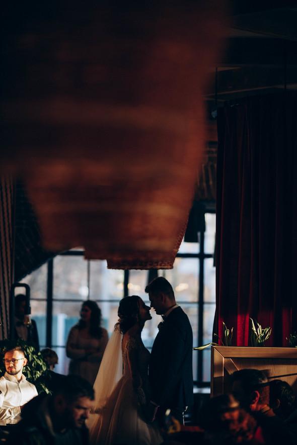 Весілля Ігор Оля - фото №63