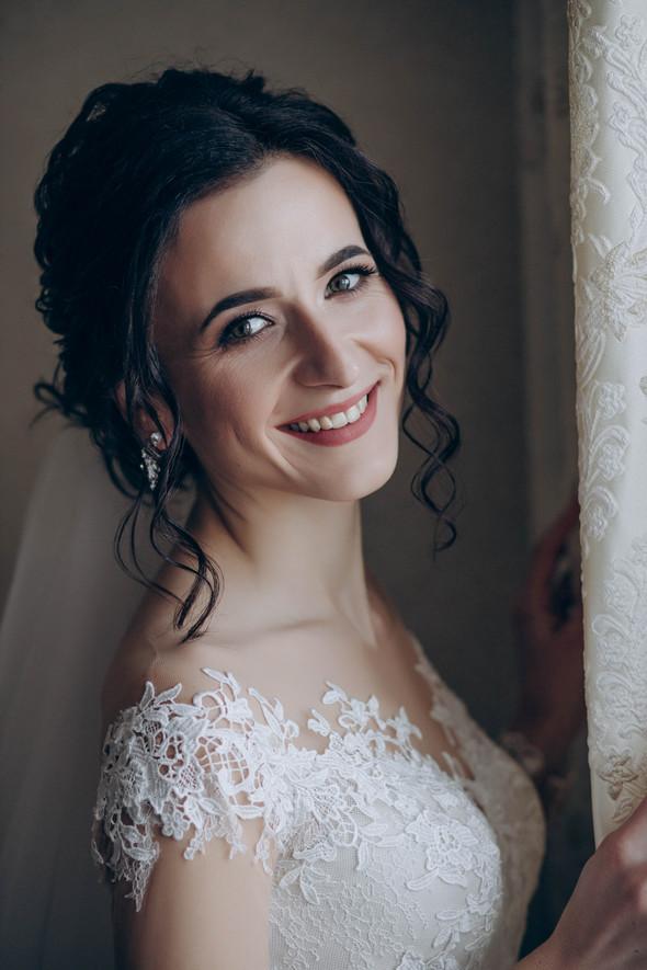 Весілля Ігор Оля - фото №13