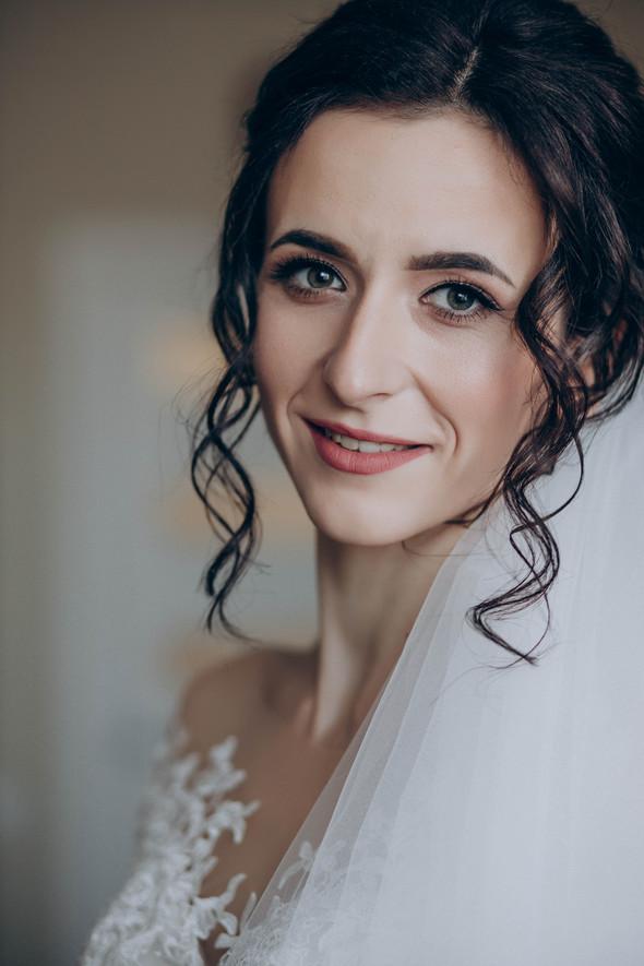 Весілля Ігор Оля - фото №6