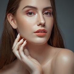 Татьяна Гайдай - фото 2