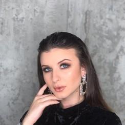 Татьяна Гайдай - стилист, визажист в Киеве - фото 1