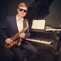 Саксофонист - музыканты, dj в Харькове - фото 4