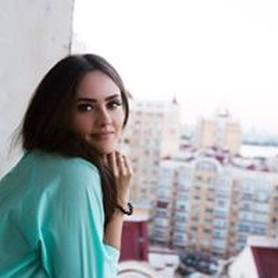 Анна кузнецова киев работа веб моделью в спб