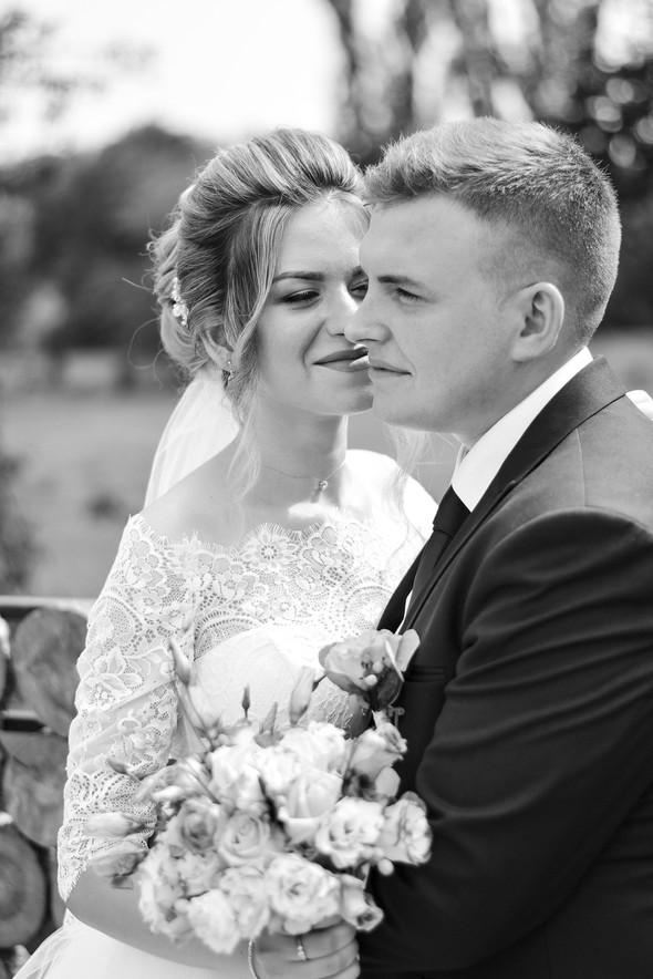 Wedding Dmitry and Marina - фото №2