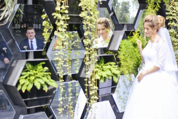 Wedding Dmitry and Marina - фото №4
