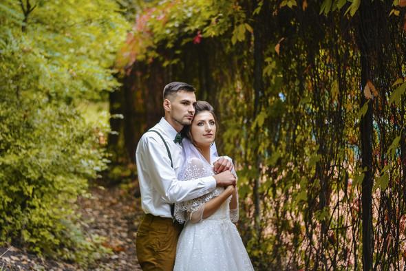 Wedding Karina and Sergey - фото №5