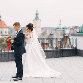 Ірина Решетюк - фотограф в Львове - портфолио 3