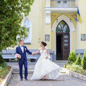 Елена Деменко - фотограф в Сумах - портфолио 4