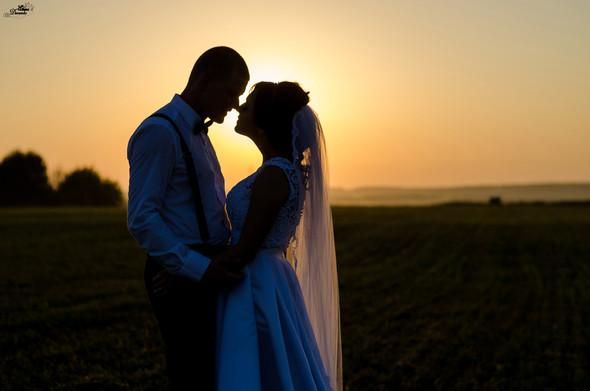 Свадебный день) - фото №76