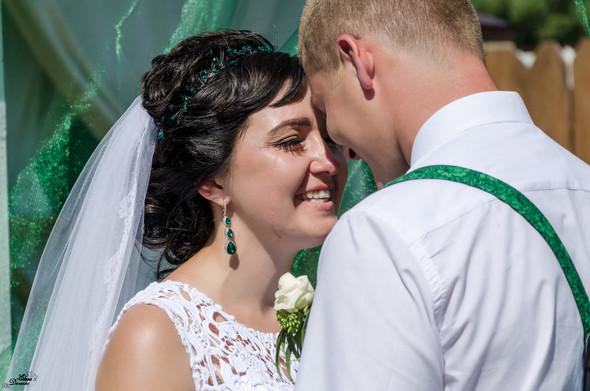 Свадебный день) - фото №62