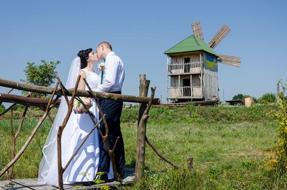 Свадебный день) - фото №34