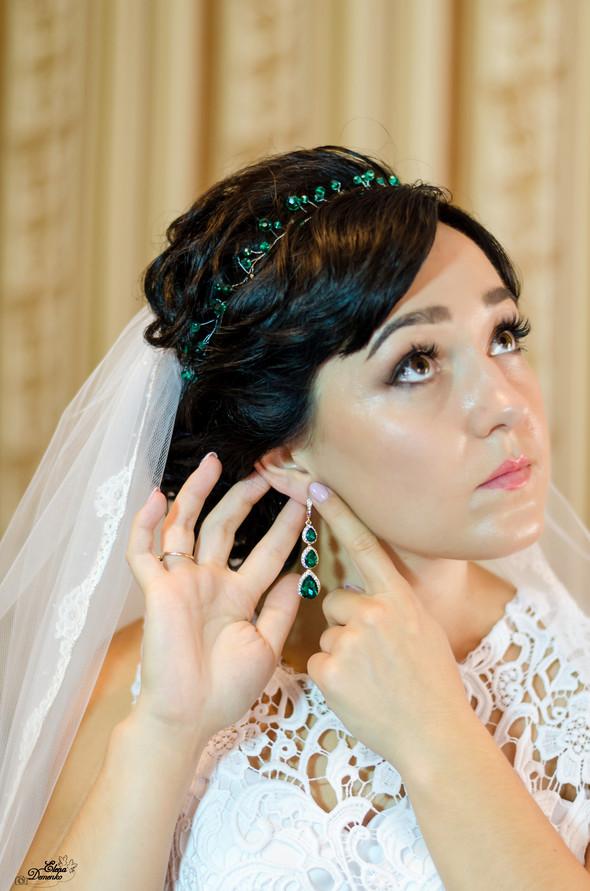 Свадебный день) - фото №19