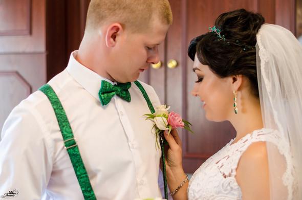 Свадебный день) - фото №28