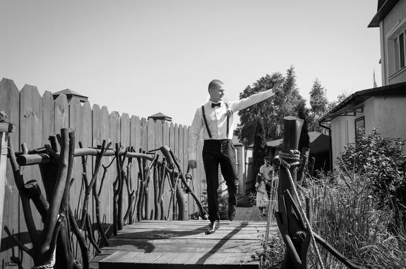 Свадебный день) - фото №52
