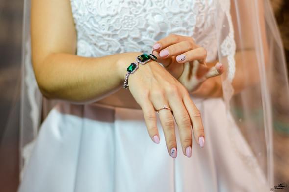 Свадебный день) - фото №20