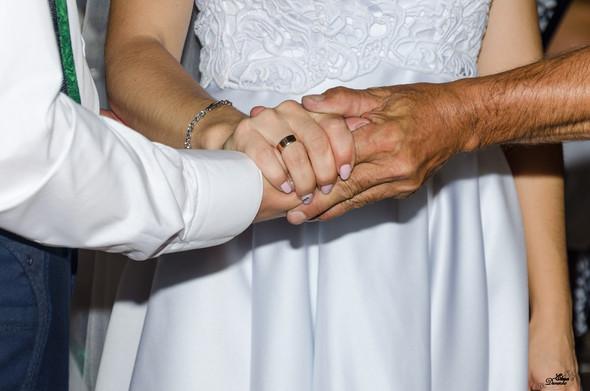Свадебный день) - фото №80