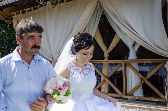 Свадебный день) - фото №55