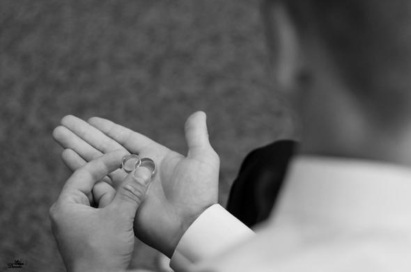 Свадебный день) - фото №6