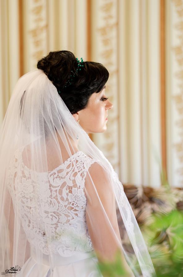 Свадебный день) - фото №23