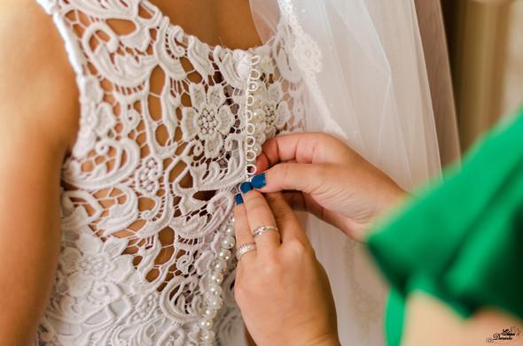 Свадебный день) - фото №17