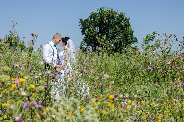 Свадебный день) - фото №35