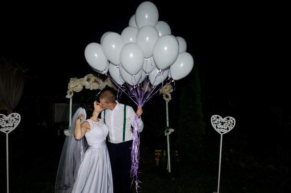 Свадебный день) - фото №83
