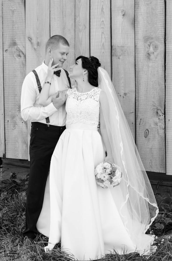 Свадебный день) - фото №31