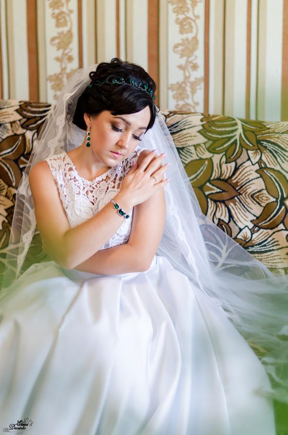 Свадебный день) - фото №21