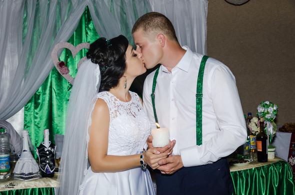 Свадебный день) - фото №81