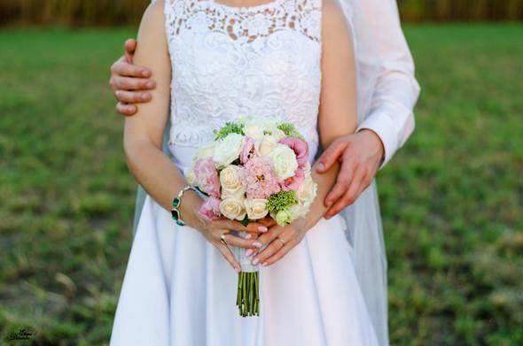 Свадебный день) - фото №73