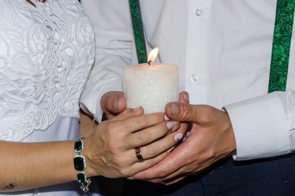 Свадебный день) - фото №82