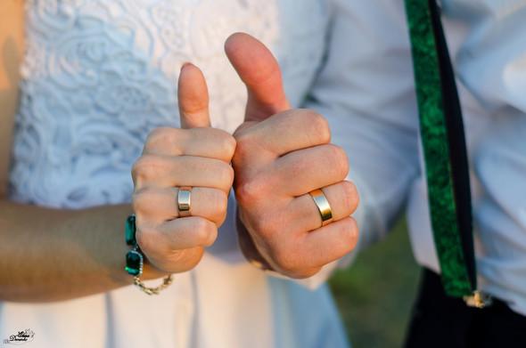 Свадебный день) - фото №71
