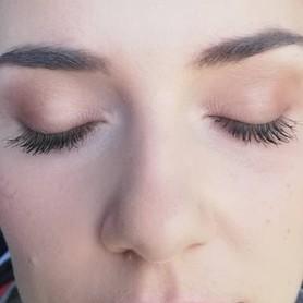 MakeUp Artist - портфолио 5