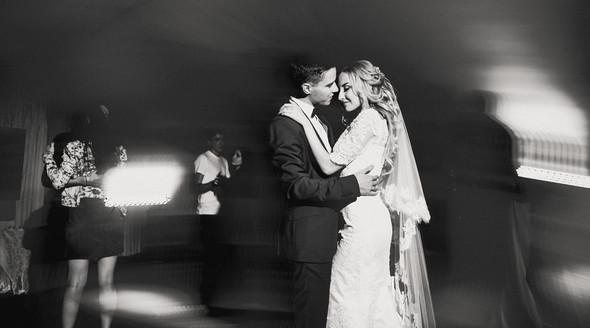 Антон и Александра - фото №48